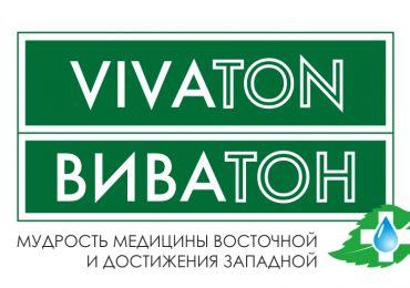 """Эксклюзивные услуги салона """"Виватон"""""""